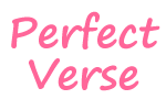 Perfect Verse